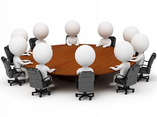 27 марта 2015 года в Комитете государственных доходов МФ РК состоится круглый стол на тему: «О порядке проведения проверок органами государственных доходов» с участием крупных участников ВЭД и налогоплательщиков