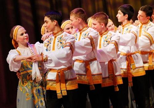 """Что изменилось? нефть ведь не упала. barynya, Русский народный танец  """"Калинка """", Русский народный танец  """"Калинка """" в..."""